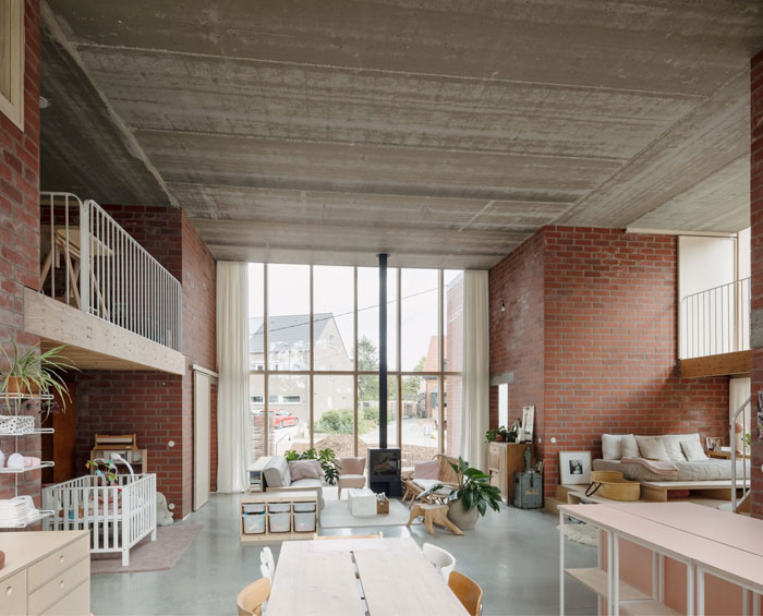 fmm house blaf architecten 19