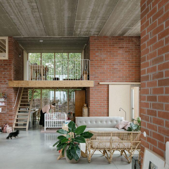 fmm house blaf architecten 7
