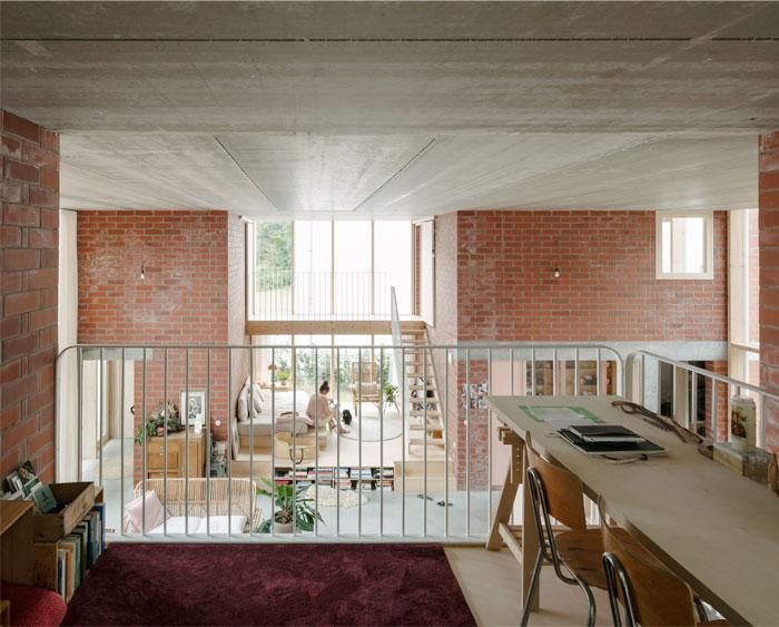 fmm house blaf architecten 9