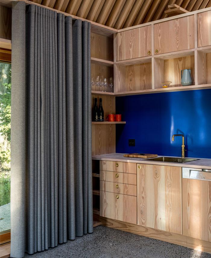 house sleth architects 11