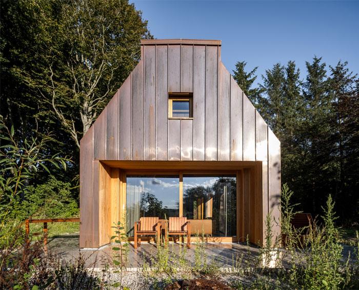 house sleth architects 13