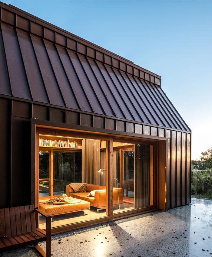 house sleth architects 2