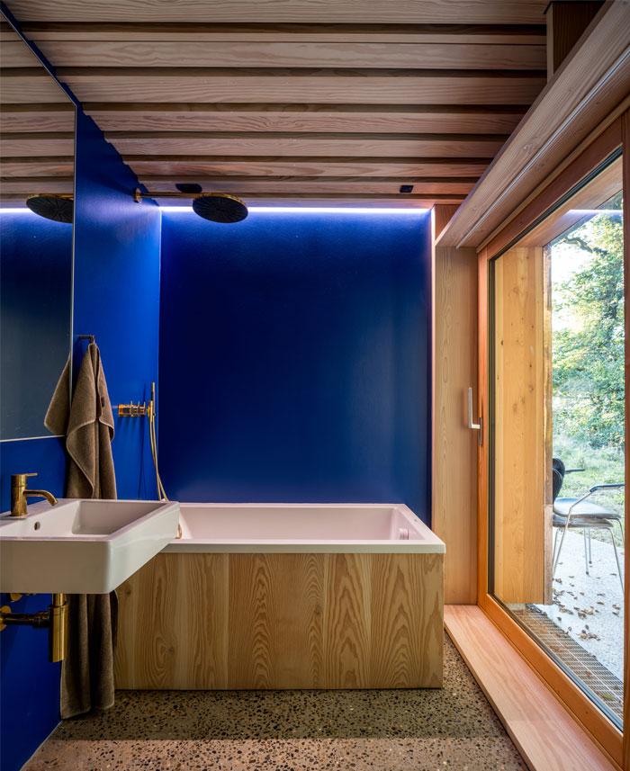 house sleth architects 3