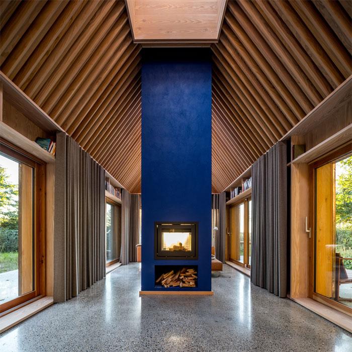 house sleth architects 4