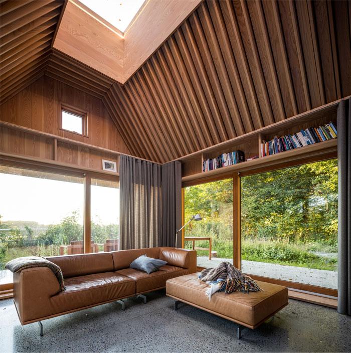 house sleth architects 5