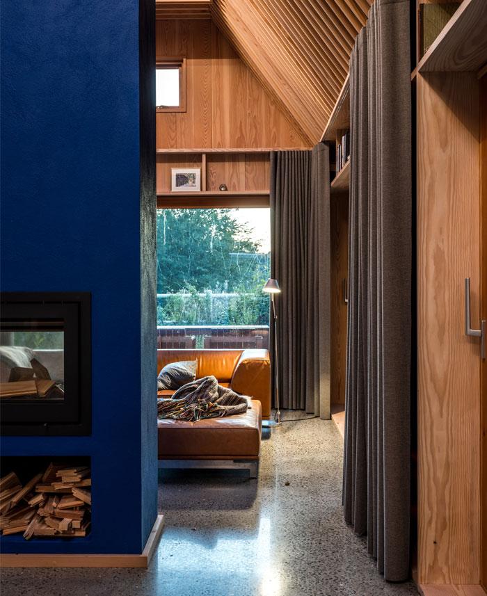 house sleth architects 6