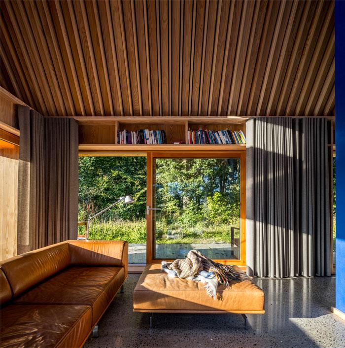 house sleth architects 7