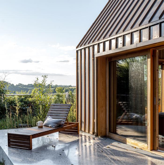 house sleth architects 8