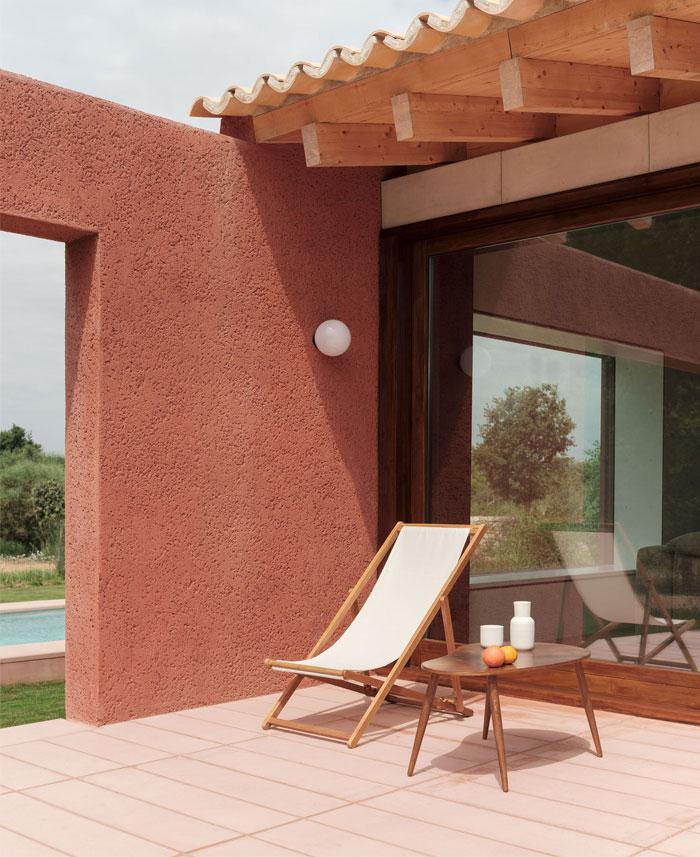isla architects lovers house mallorca 11