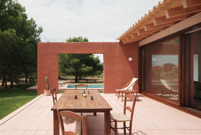 isla architects lovers house mallorca 12