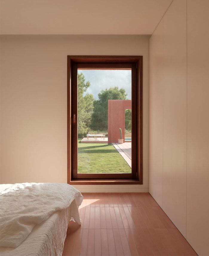 isla architects lovers house mallorca 13