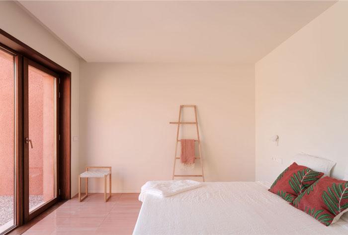 isla architects lovers house mallorca 14