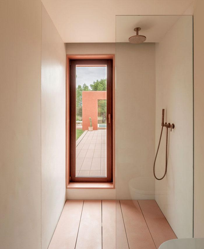 isla architects lovers house mallorca 15