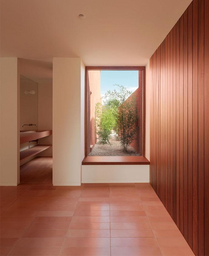 isla architects lovers house mallorca 17