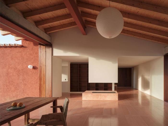 isla architects lovers house mallorca 19