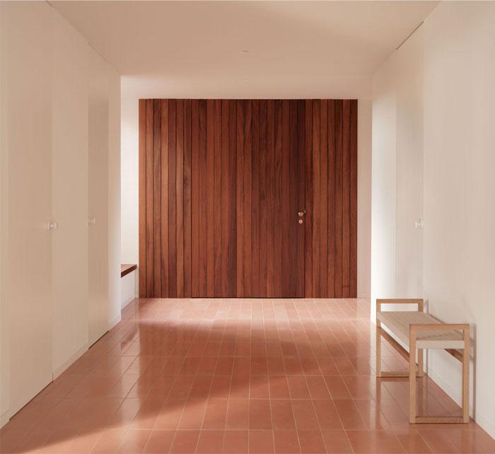 isla architects lovers house mallorca 6