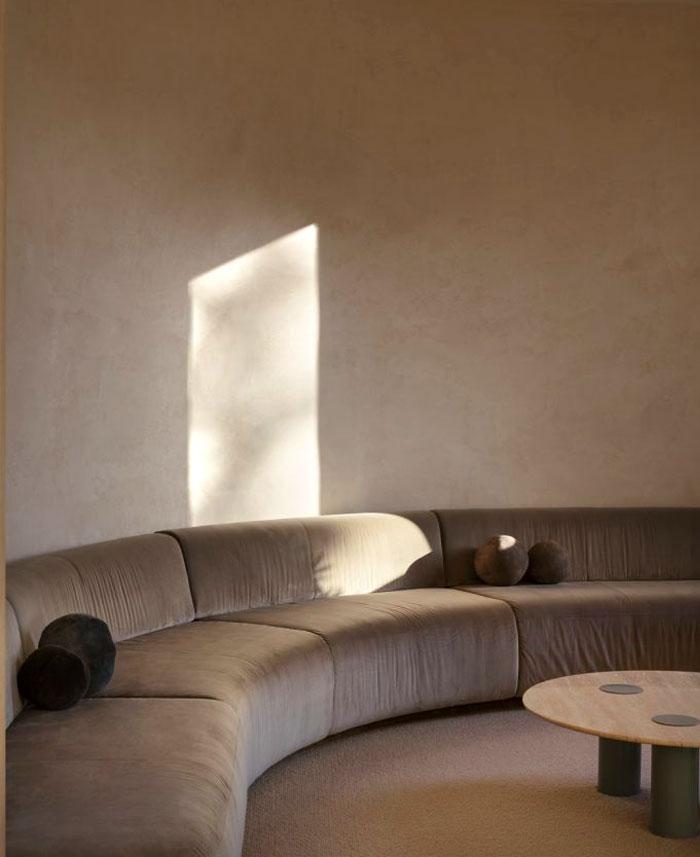 joe adsett architects home brisbane 13