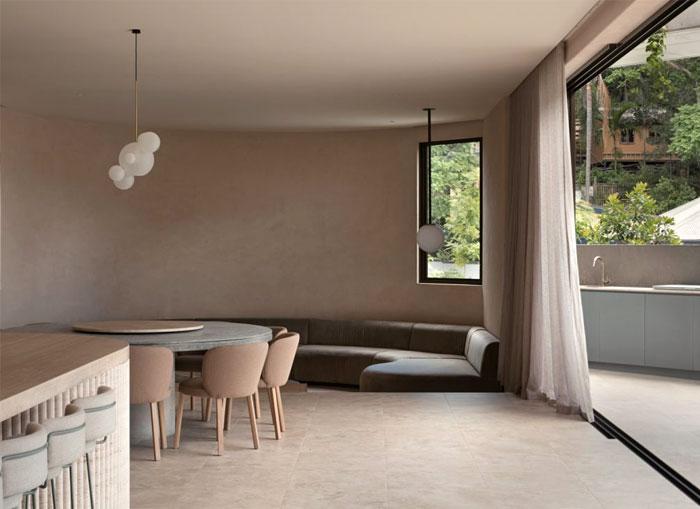 joe adsett architects home brisbane 2