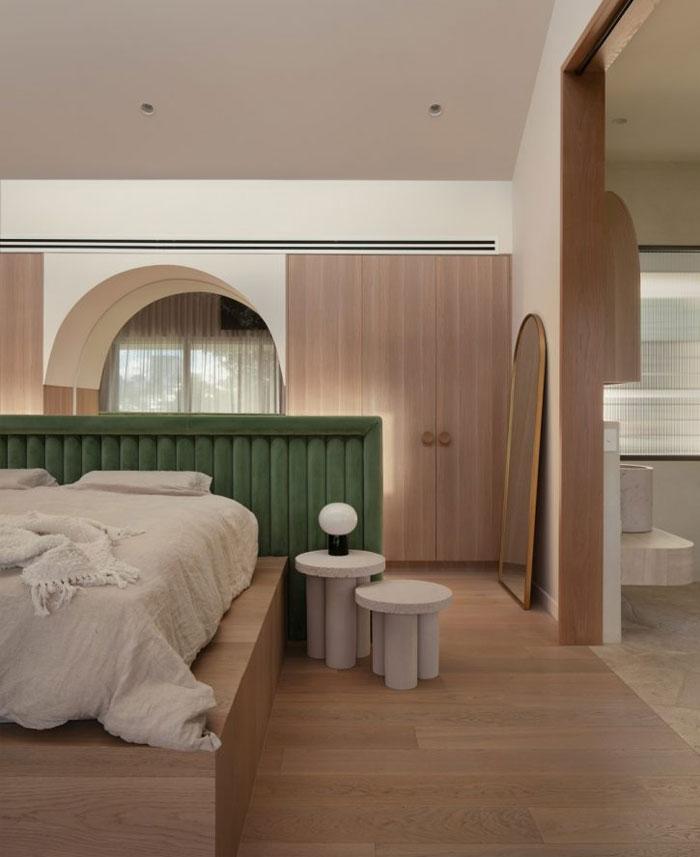 joe adsett architects home brisbane 4