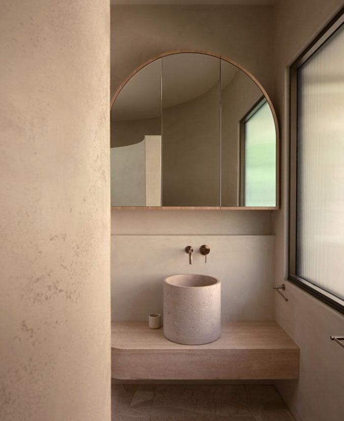 joe adsett architects home brisbane 5