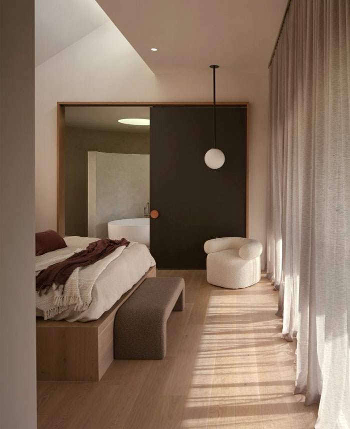 joe adsett architects home brisbane 6