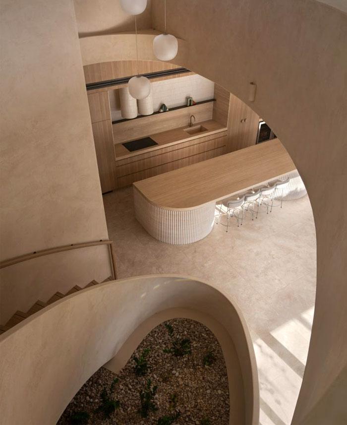 joe adsett architects home brisbane 7