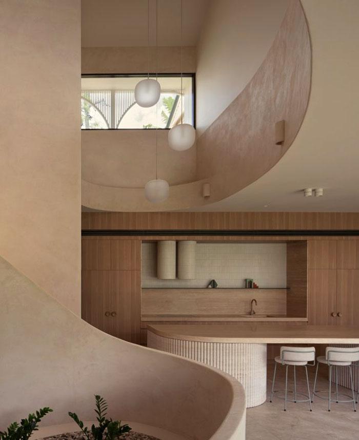 joe adsett architects home brisbane 8
