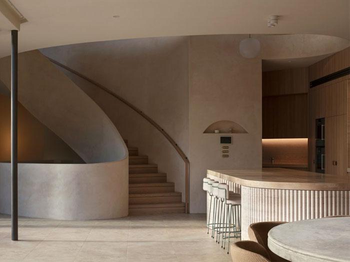 joe adsett architects home brisbane 9