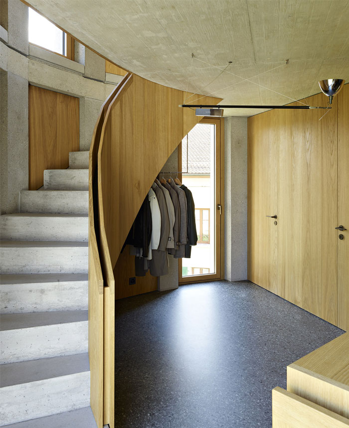 pully house localarchitecture 6