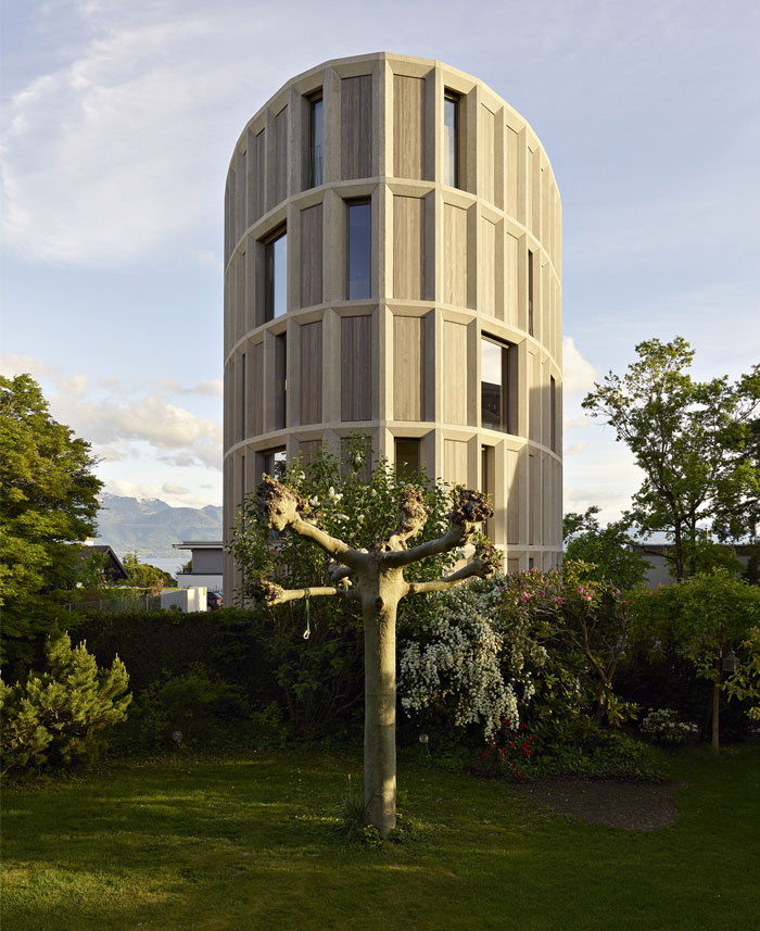 pully house localarchitecture 7