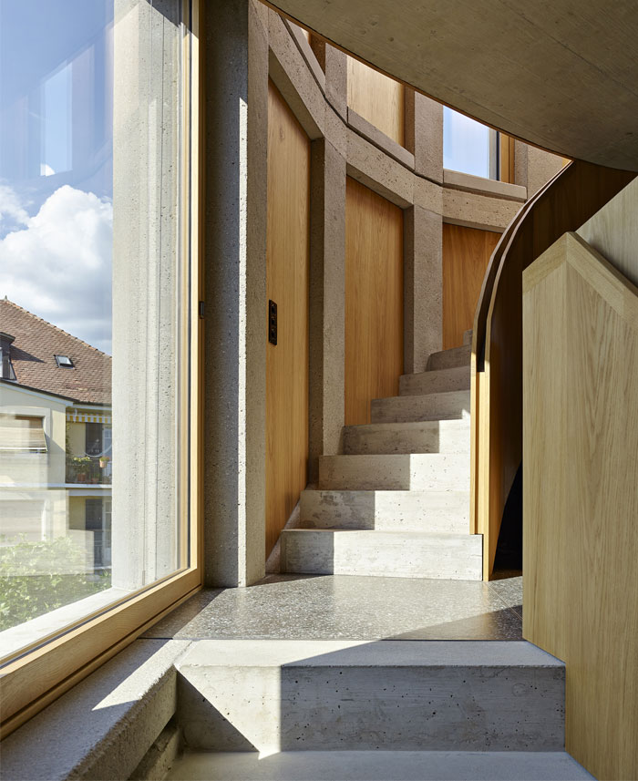 pully house localarchitecture 8