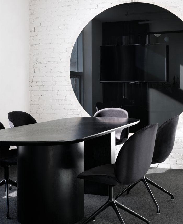 spacial office ivystudio 13