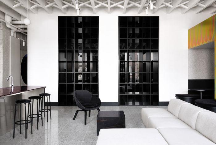 spacial office ivystudio 7