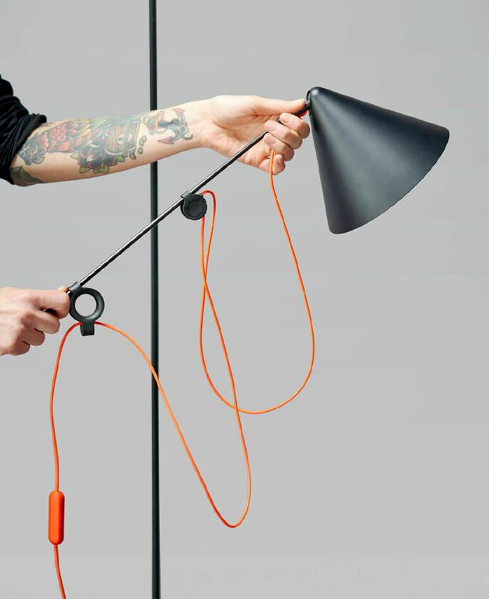stefan diez circular design guidelines 1