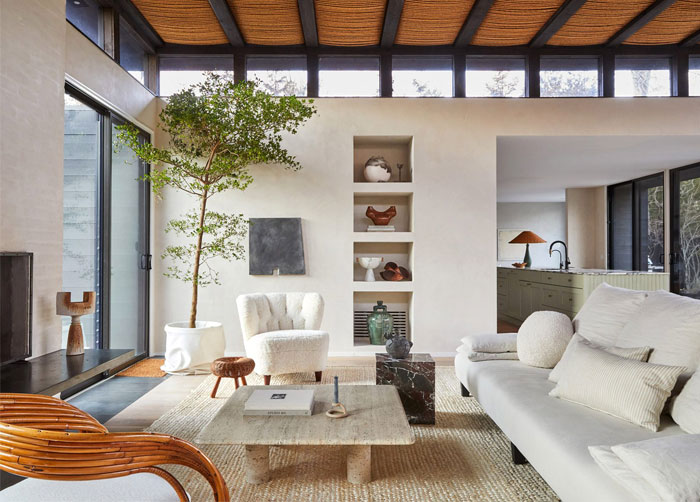 sustainable design trends ny renovation 1