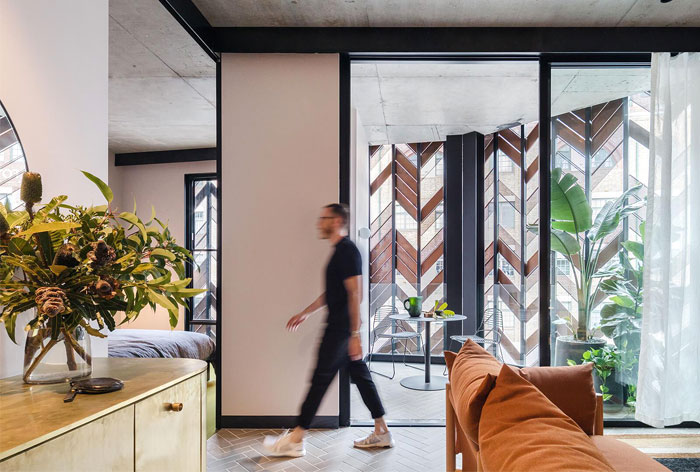 Interior Design Trends for 2022 - 2023