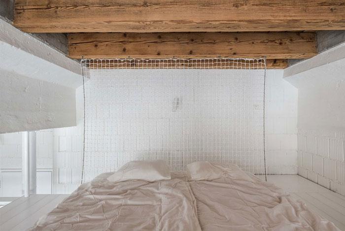 what projekt loft 12
