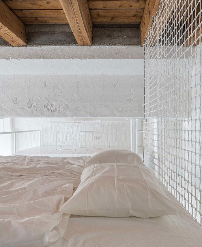 what projekt loft 14