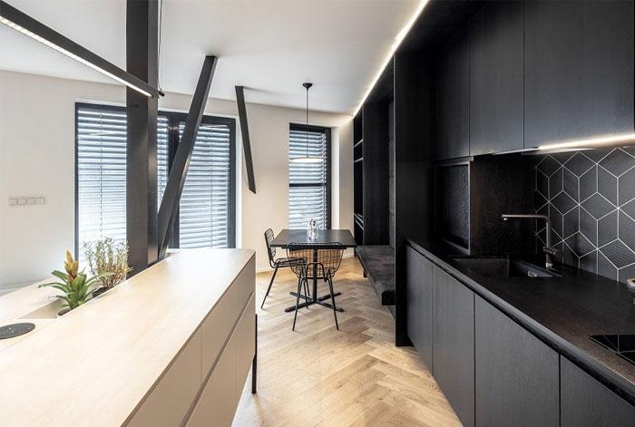 apartment extension kuklica smerek 12