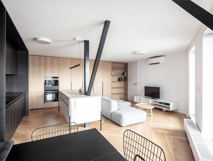 apartment extension kuklica smerek 13