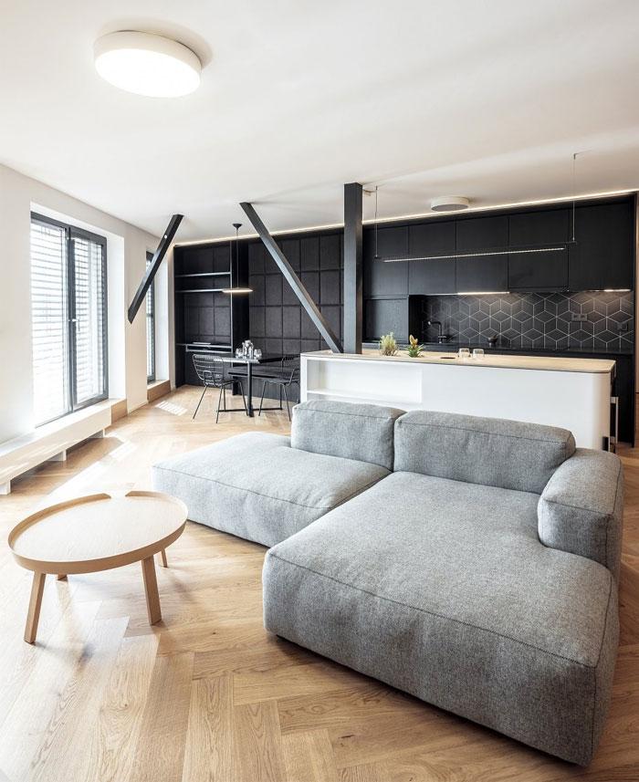 apartment extension kuklica smerek 14