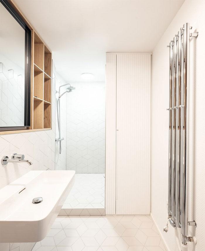apartment extension kuklica smerek 3