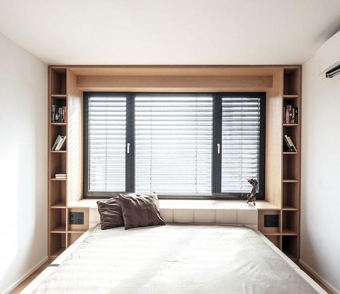 apartment extension kuklica smerek 4