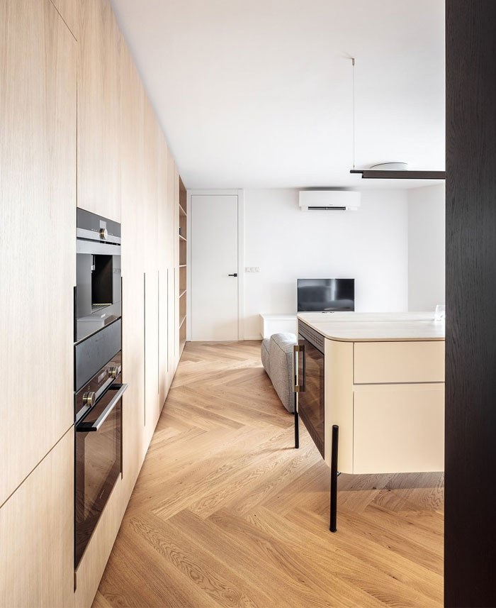 apartment extension kuklica smerek 5