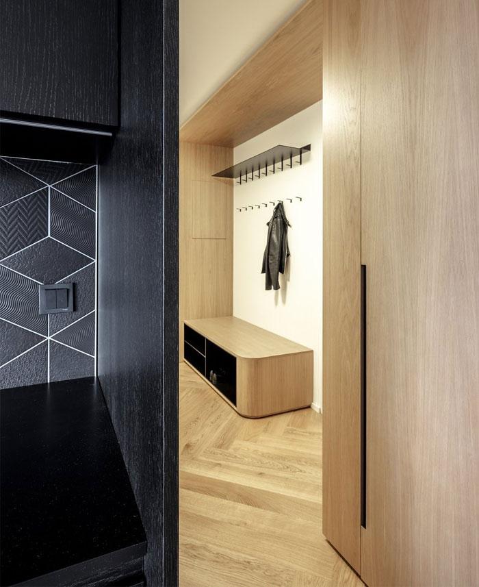 apartment extension kuklica smerek 6