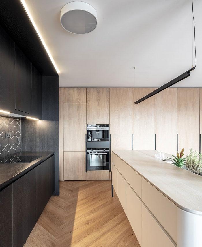apartment extension kuklica smerek 8