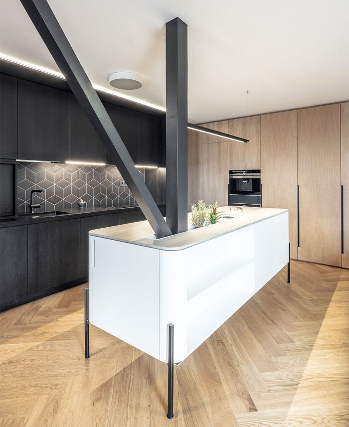 apartment extension kuklica smerek 9