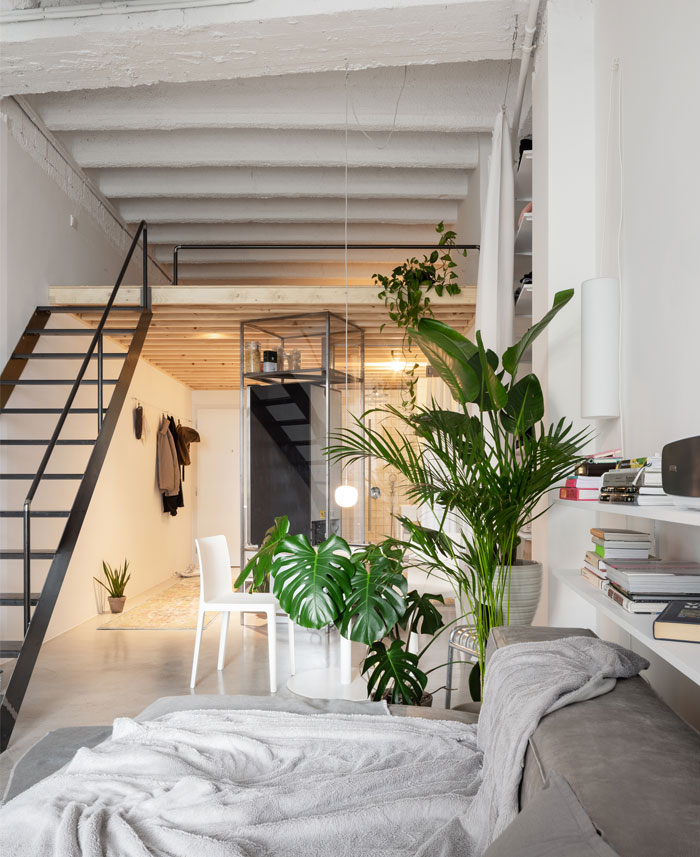 apartment kilo honc 11 1