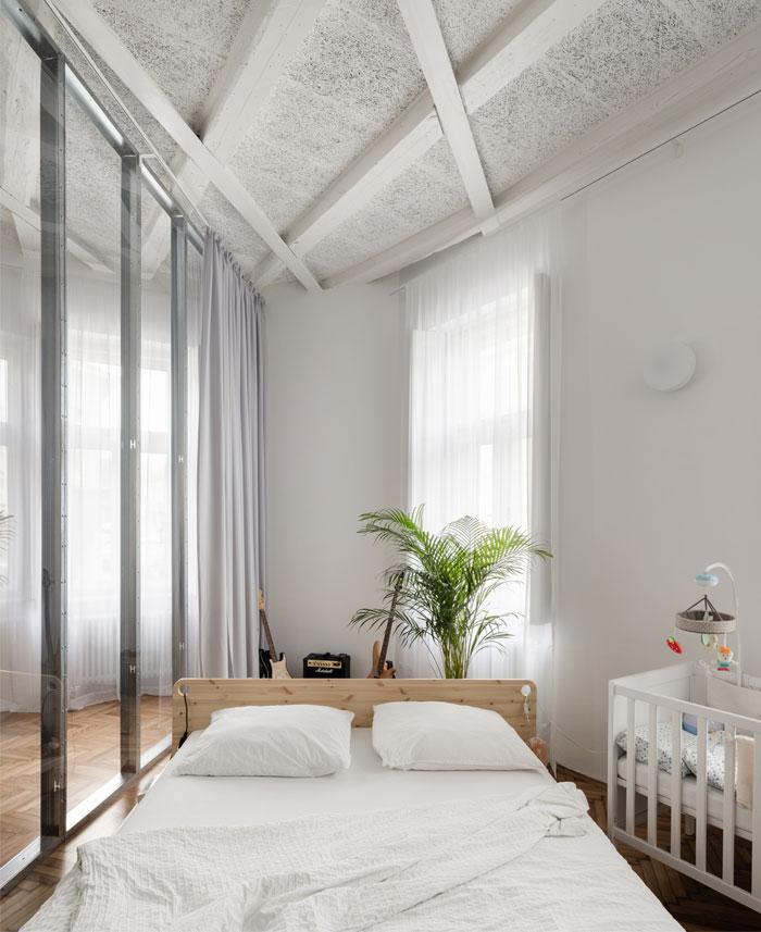 apartment kilo honc 12