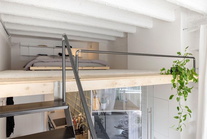 apartment kilo honc 14 1